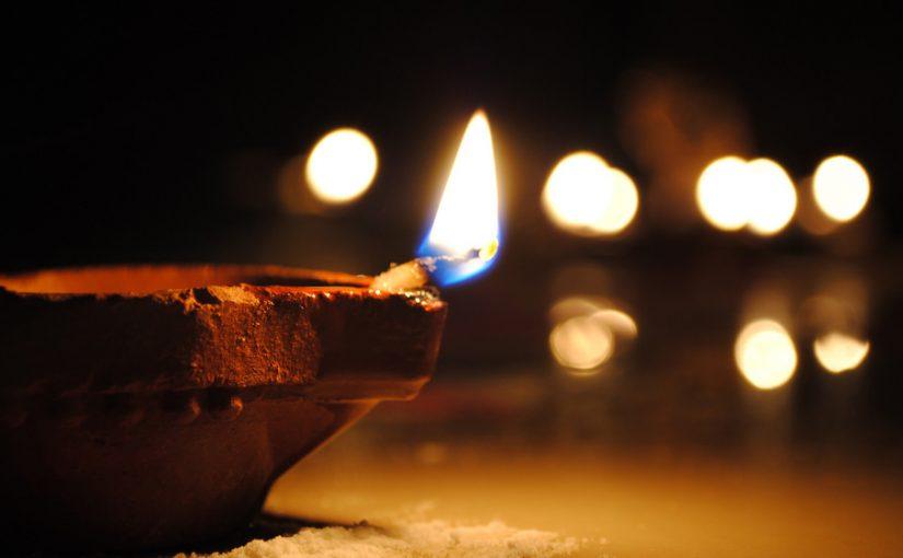 Understanding Deepavali