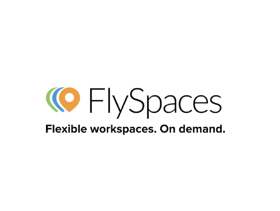 Flyspaces @ Roomz
